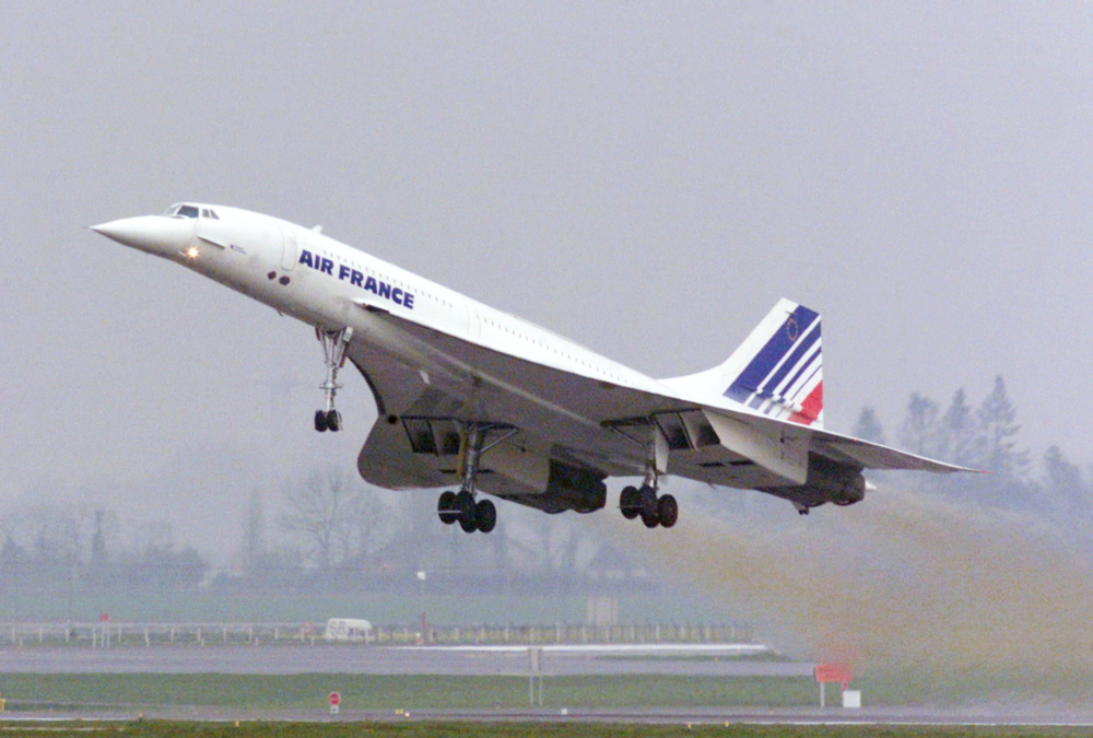 The Merger Of Air France And KLM – Everything You Need To Know