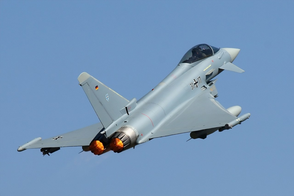 German_eurofighter