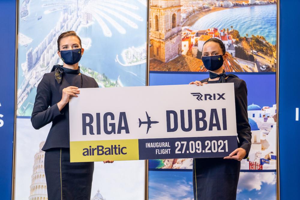 2021_09_28_airBaltic_RIX_DXB_2