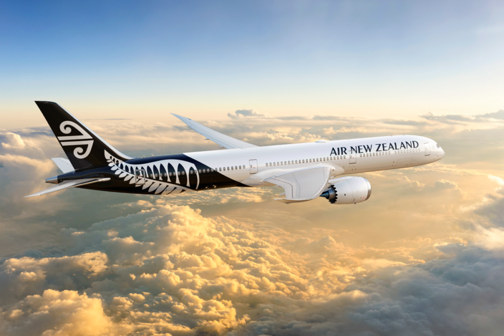 air-new-zealand-australia-flights-canceled