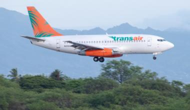 Faa-honlulu-Boeing-737-recovery