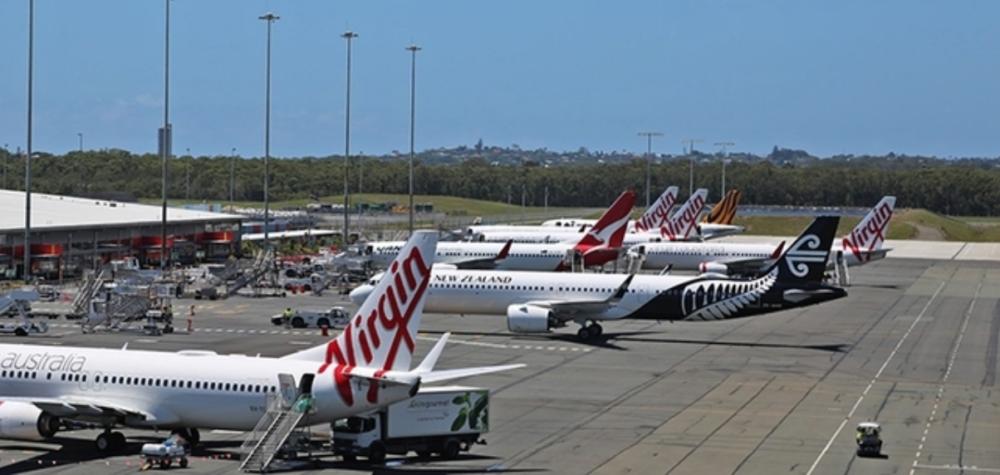 air-new-zealand-trans-tasman-october-schedule