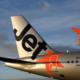 Jetstar-Asia-Singapore-Darwin
