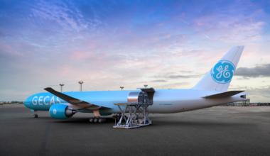 777-300ersf_gecas_the_big_twin_widecreen