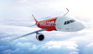 Thai-Airasia-crowdfunding