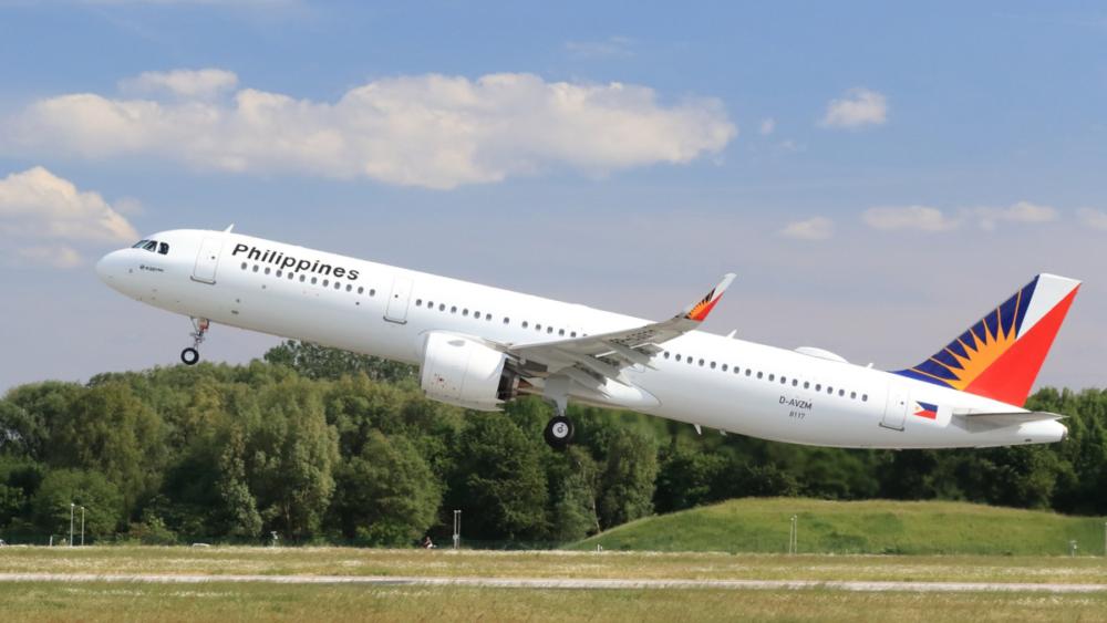 philippine-airlines-restructuring-progress