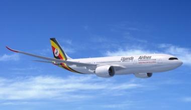 A330-800-Uganda-Airlines