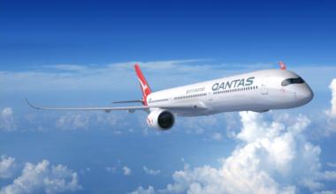 qantas-project-sunrise-stephanie-tully