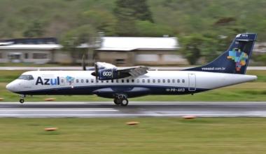 ATR_72-600_(Azul)_Rafael_Luiz_(30174095972)
