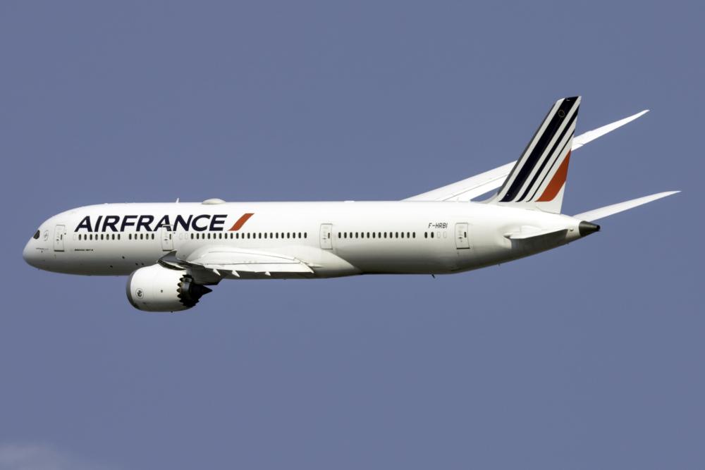 Transatlantic Revenue Could Boost Fourth Quarter For Airlines