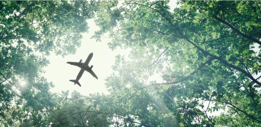 Airbus Sustainability