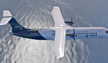Airbus-Air-New-Zealand-Hydrogen-flight