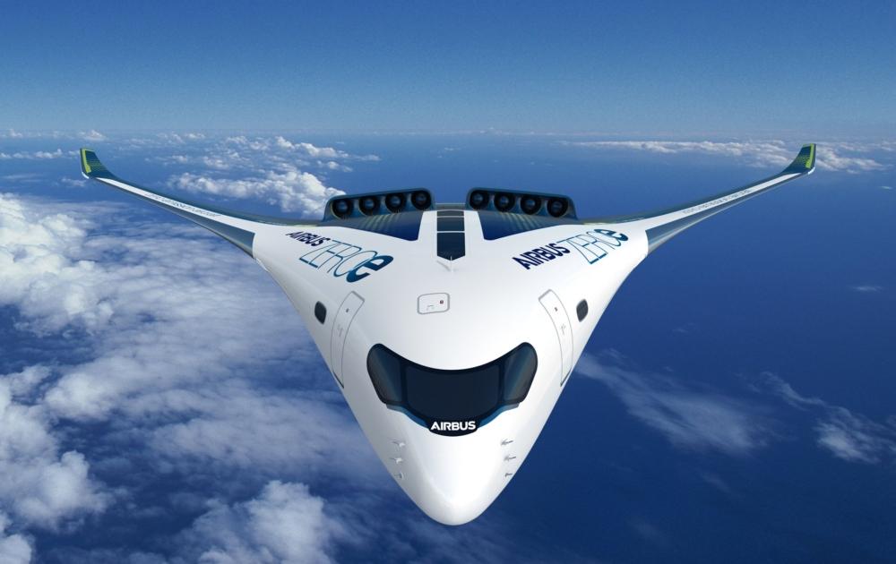 AirbusZEROe-blendedwingbody-concept-2