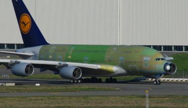 Airbus_A380-800_Lufthansa_(DLH)_F-WWSO_-_MSN_069_-_Named_Wien_-_Will_be_D-AIMG_(5414170028)