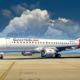 qantas-adelaide-new-routes-e190