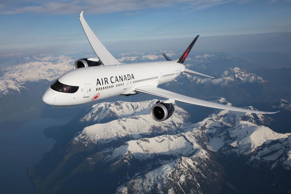 Canada-lifts-india-flight-ban