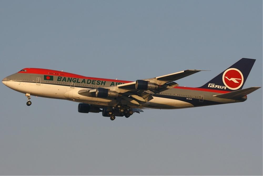 Biman_Bangladesh_Boeing_747-200_KvW