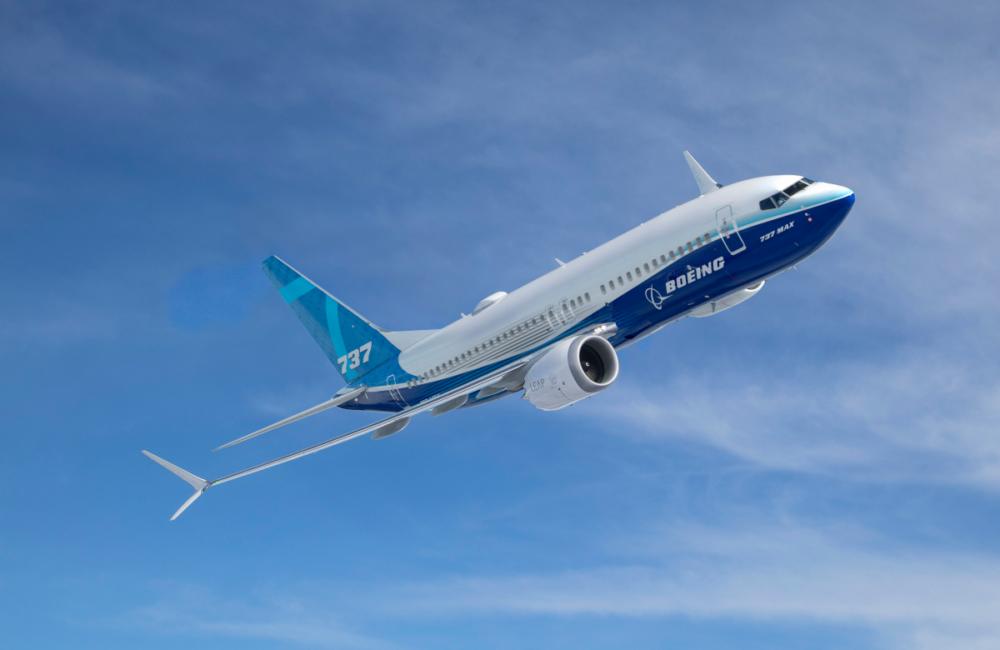 Vietnam-Boeing-737-MAX-Ban