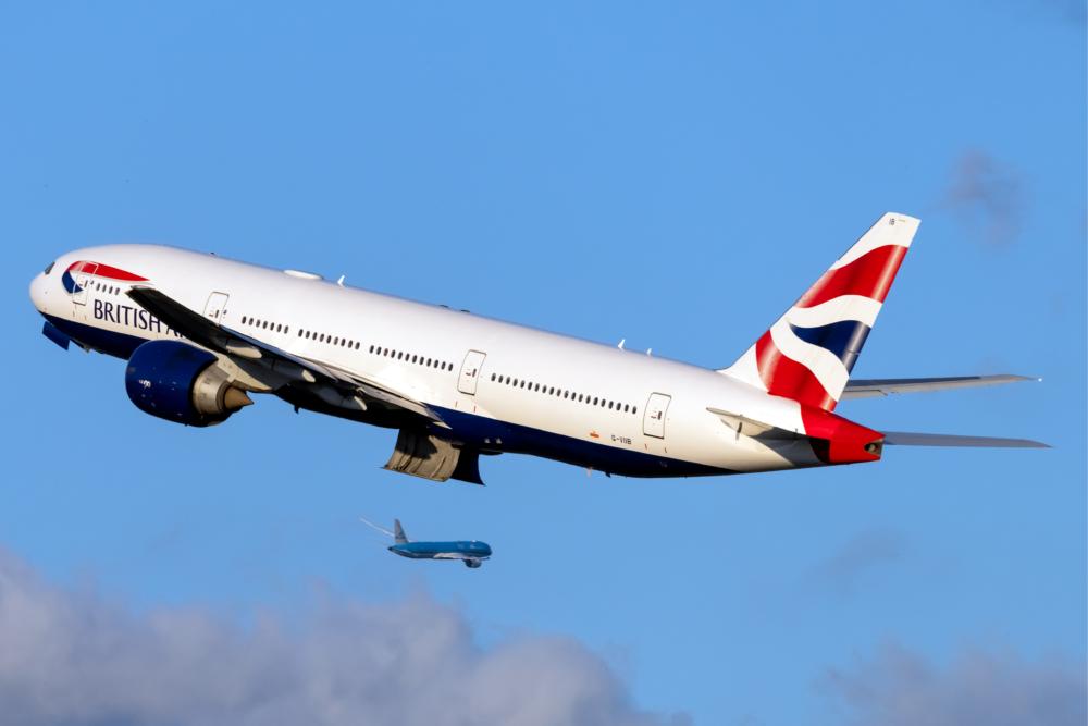 British Airways Boeing 777-236(ER) G-VIIB (2)