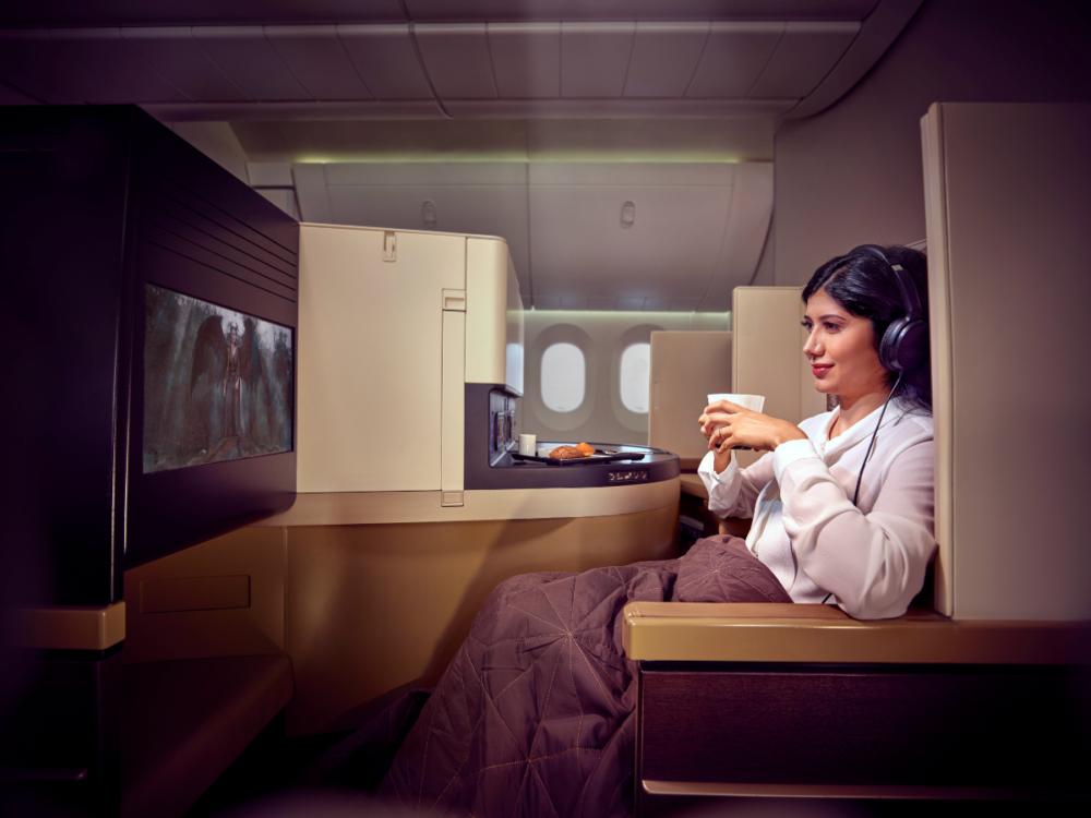etihad-ceo-cabin-simplification