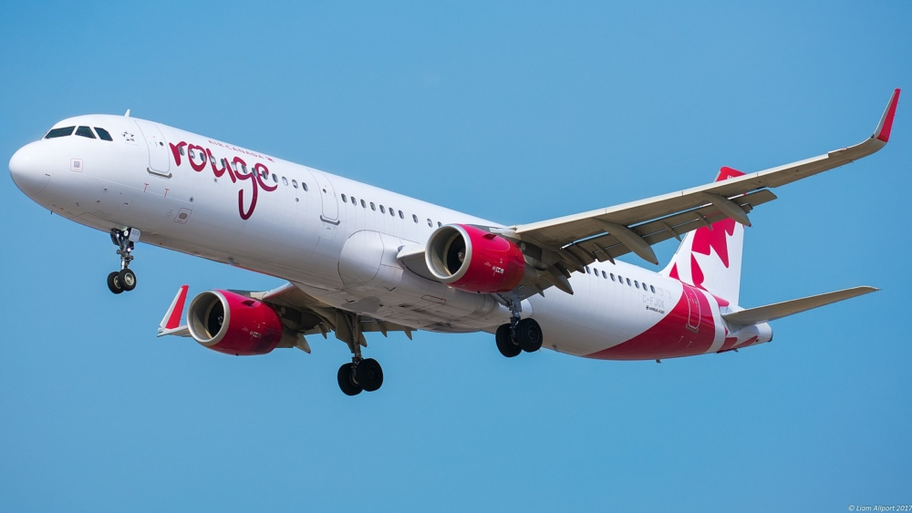 C-FJOK_Air_Canada_Rouge_Airbus_A321-211