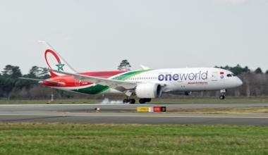 CN-RGB_-_Boeing_787-8_Dreamliner_-_Royal_Air_Maroc