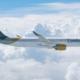 Condor_A330neo