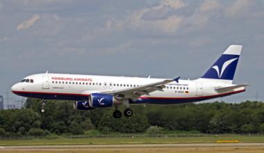 D-AHHC_A320-214_Hamburg_Aws_DUS_23JUL12_(7430357414)