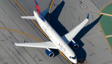 Breeze Airways, Airbus A220, Order