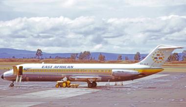 Douglas_DC-9-32_5Y-ALR_DC-9-32_EAA_NBO_24.04.73_edited-3
