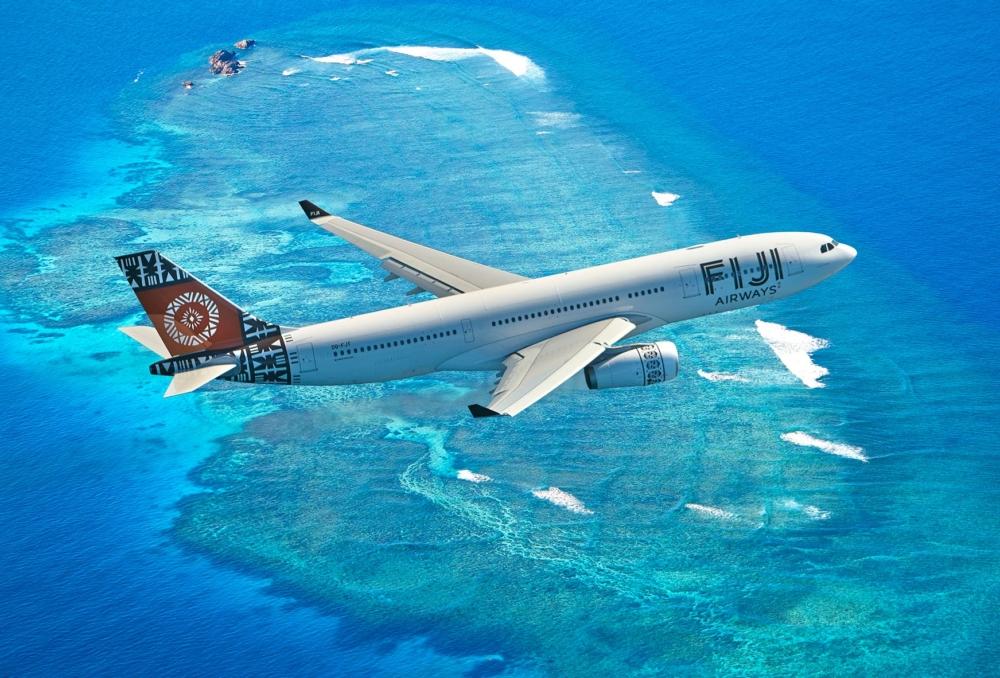 fiji-airways-resume-international-flights