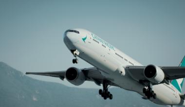 Cathay-international-pilots-hong-kong