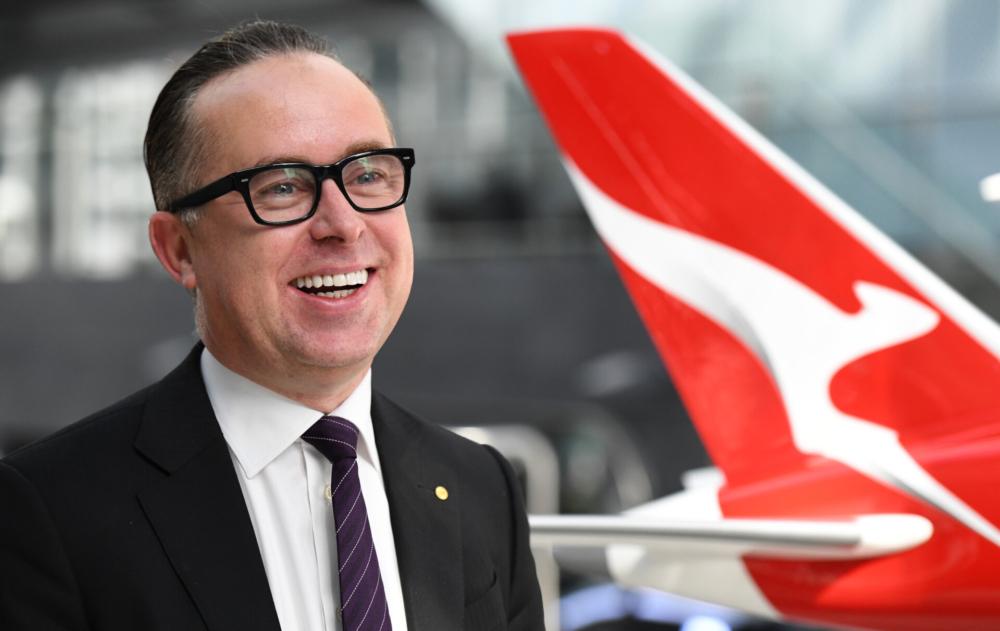 qantas-domestic-network-reboot-getty