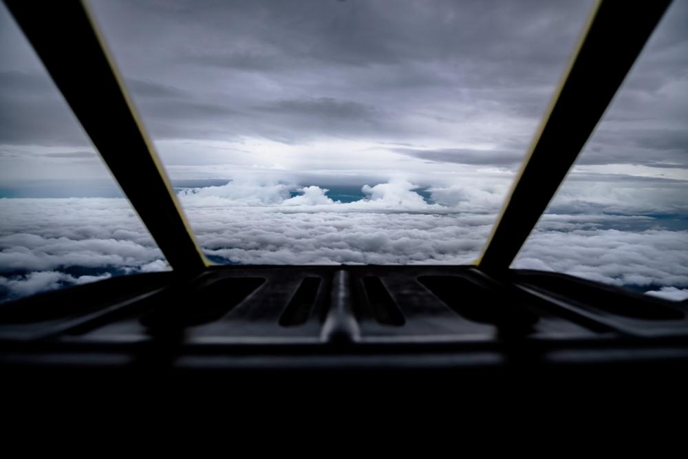 Boeing-hurricane-ida-aid-Getty