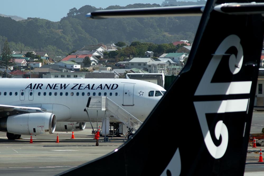 air-new-zealand-trans-tasman-october-schedule-getty