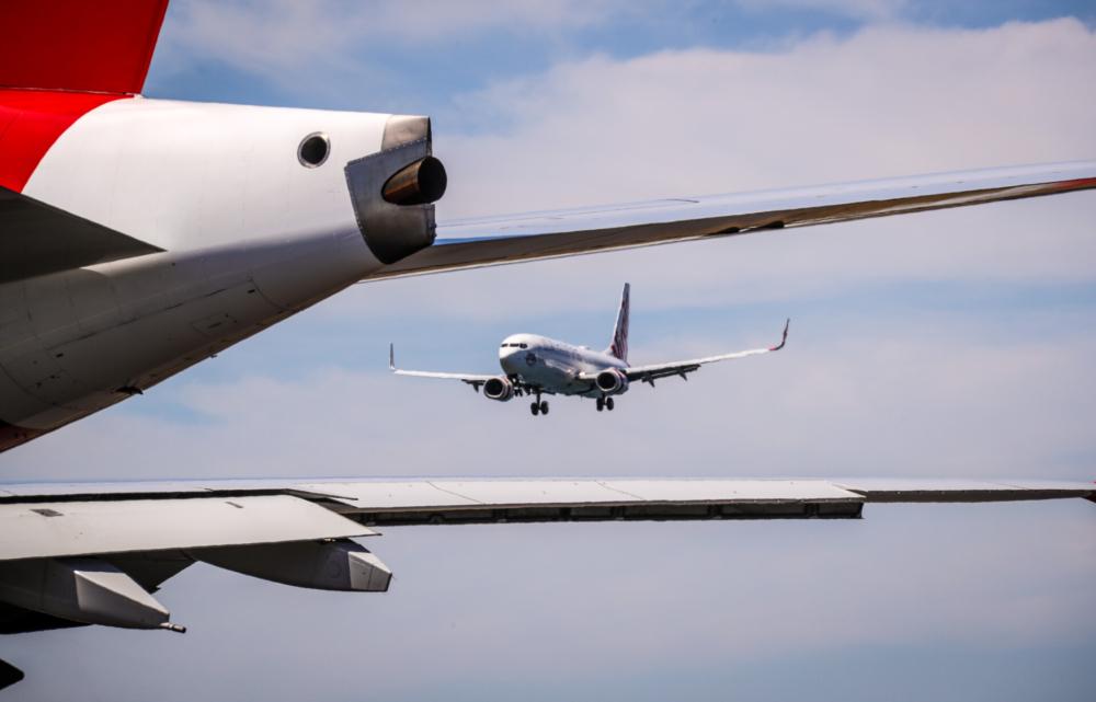 australia-domestic-airlines-industry-covid-19-accc-getty