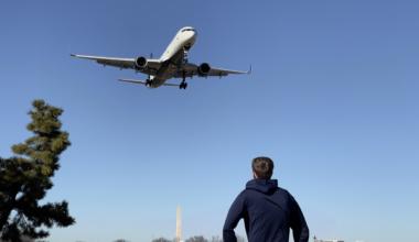 US-AIRPLANE-TRAVEL-TRANSPORT