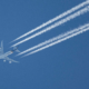 Aircraft-Contrails-getty