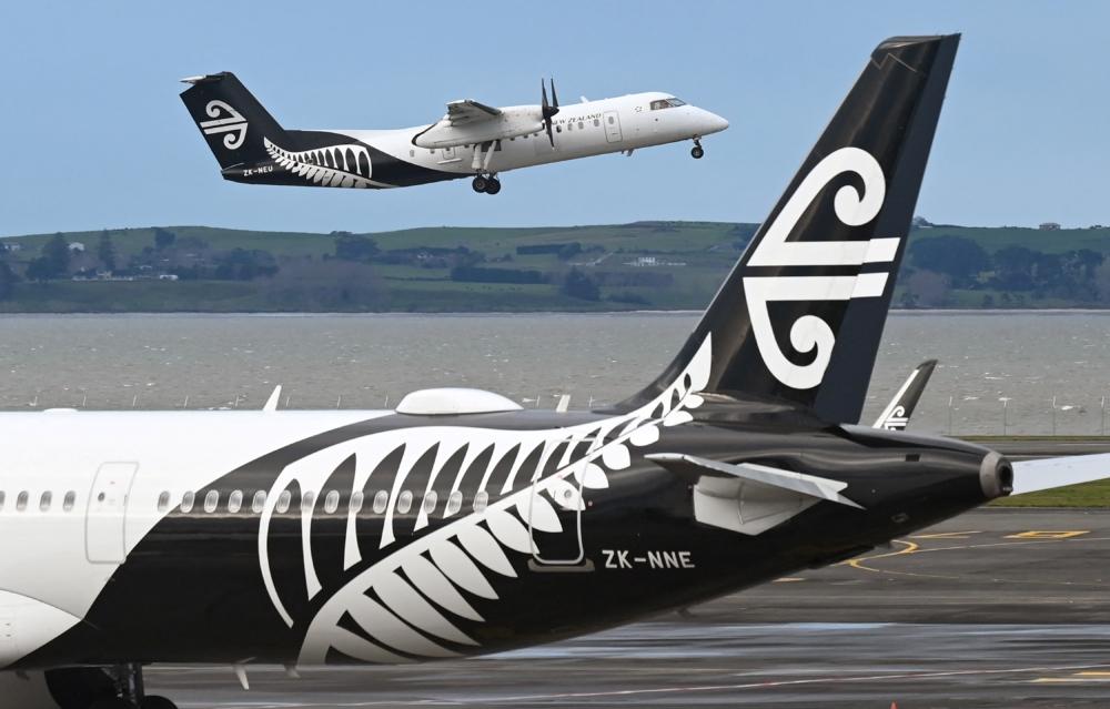 Airbus-Air-New-Zealand-Hydrogen-flight-getty