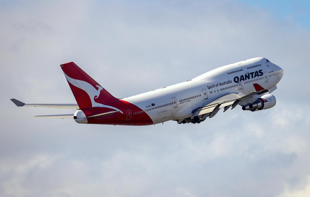 qantas-fleet-2021-getty