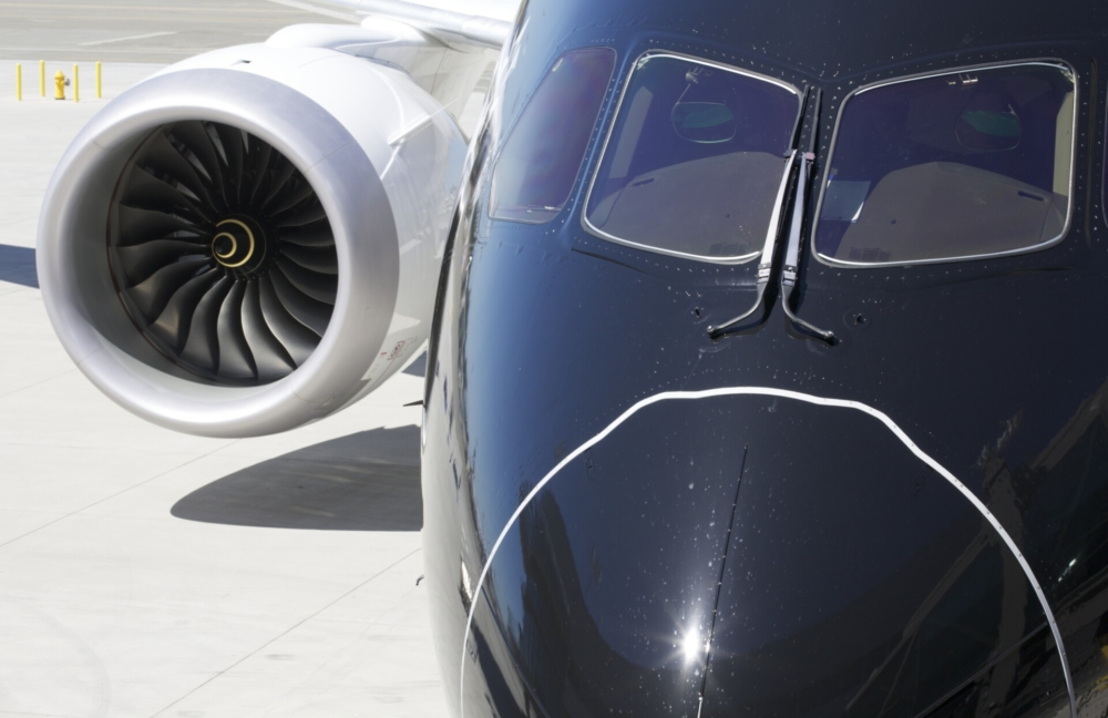 air-new-zealand-international-flights-december-2021-getty