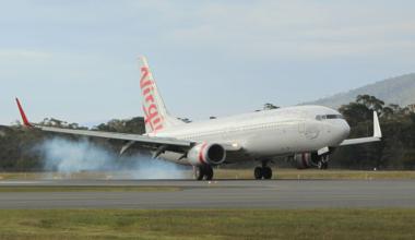 Virgin-Australia-Hobart-Perth-Adelaide-New-Routes-Getty
