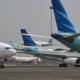 garuda-indonesia-restructuring-plan-getty