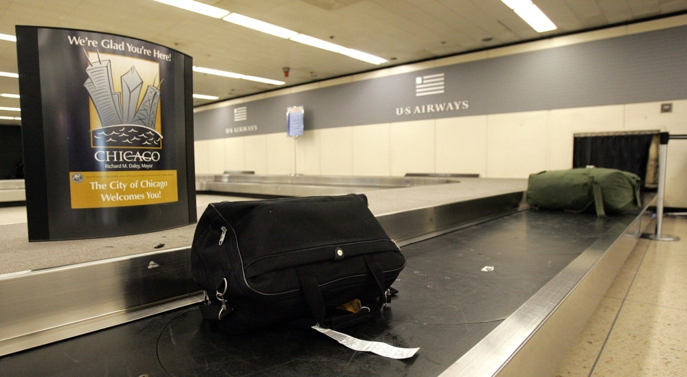 lost-luggage-scam-getty
