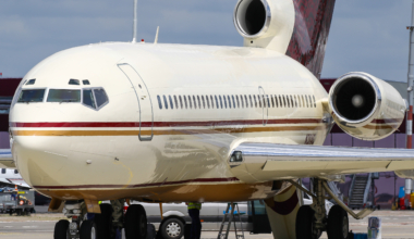 passenger-boeing-727s-getty