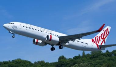 virgin-australia-international-flights-resume