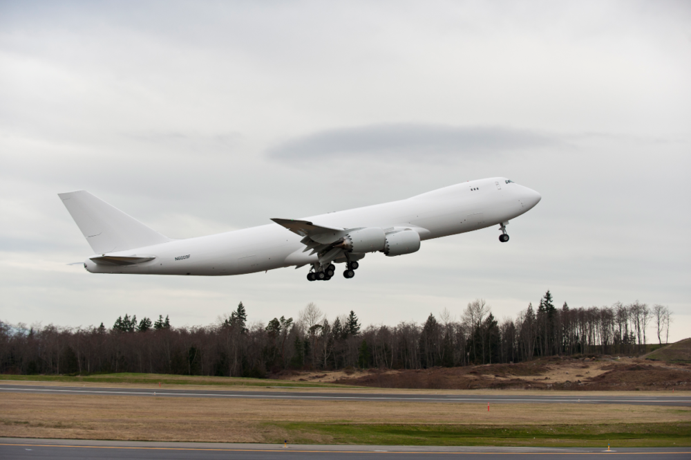Boeing-White-Tail-Aircraft-Backlog