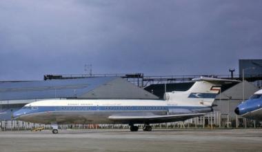 Kuwait_Airways_Trident_Groves-1