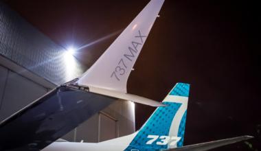 737-MAX-7