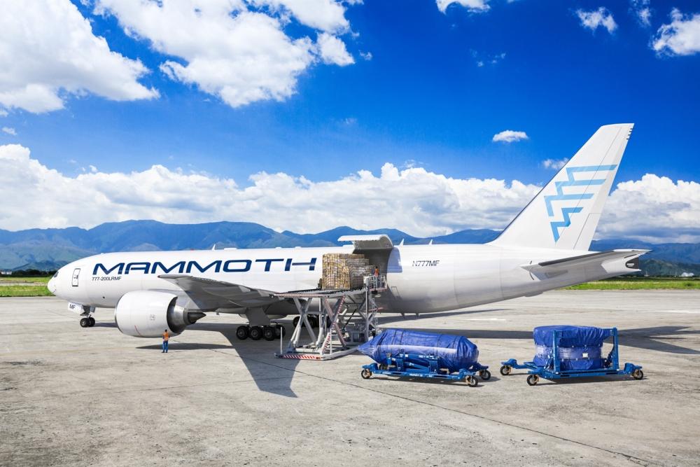 Mammoth-777-200LRMF